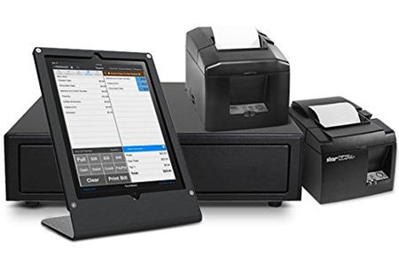 POS System Reviews Douglass